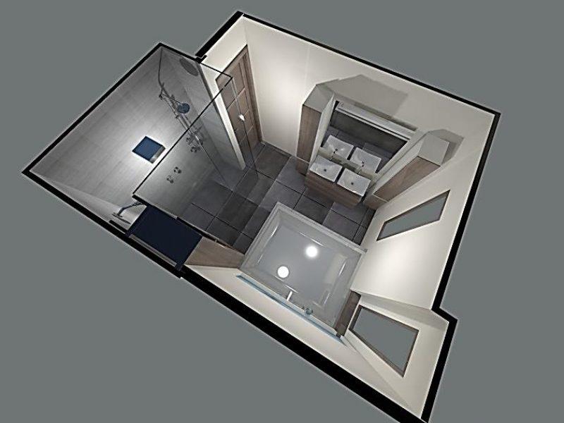 Interi-JUR ontwerp visualisatie bouwen begeleiding inrichting onderhoud